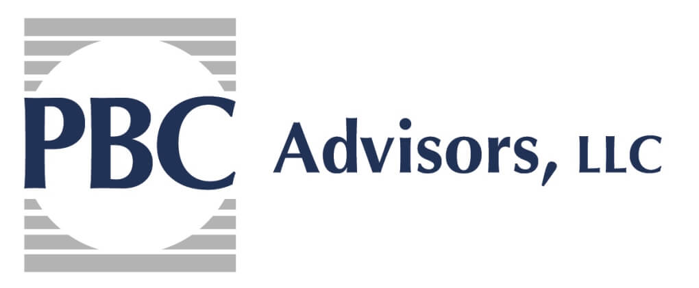 PBC Advisors LLC Logo