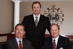 Chicagoland wealth management services